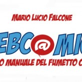 Webcomics, Piccolo Manuale del Fumetto Online